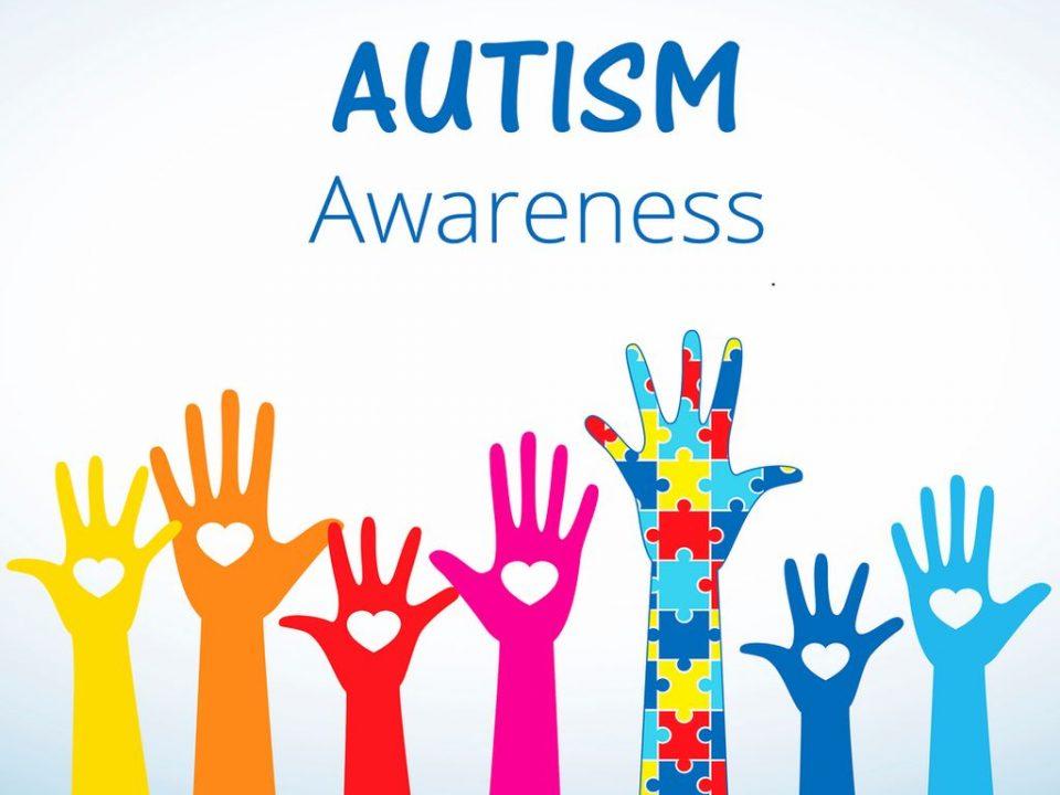 borderline autism